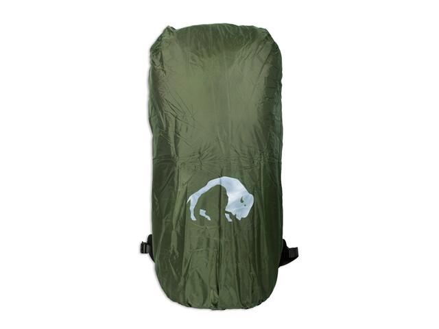 Tatonka Rain Flap rugzak accessoires xl groen